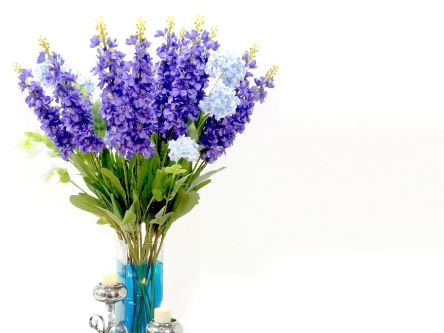 flower-1026099_1920