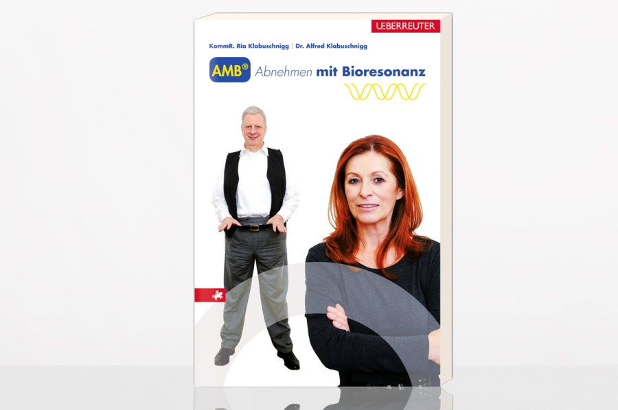 Das AMB®-Buch