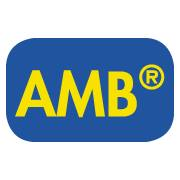 AMB® Abnehmen mit Bioresonanz