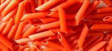 rikla empfiehlt Rote Linsen Pasta