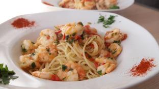 spaghetti-660748_1920