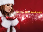 Gewinne ein Weihnachtsgeschenk bei unserem AMB®-Gewinnspiel