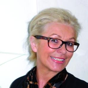 Ria Klabuschnigg - Entwicklerin der AMB®-Methode