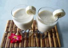 Rezept Joghurt-Bananen-Snack