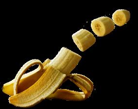 banana-2828542_1920