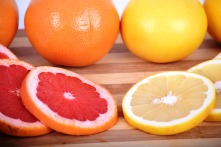 grapefruit-2542948_1920