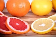 grapefruit-2542948_1920