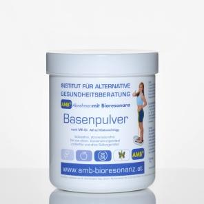 ABM-Basenpulver